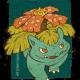 GrassGiant's avatar