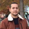 (Duvida) Como substituir o comando mysql_real_escape_string no Mssql - último post por fabricionaweb
