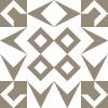 Το avatar του χρήστη nikosssssss