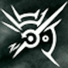 HTML5 canvas menu - last post by 2los4u