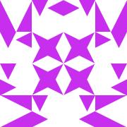 7a0206fe5c4c9ef98bdd69ac103c8ba8?s=180&d=identicon