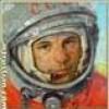 Фотография Gagarin