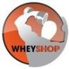wheyshop's Photo