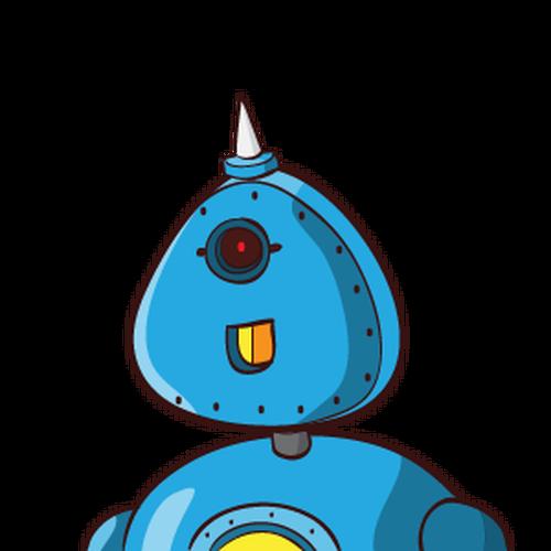 MONKATRON profile picture