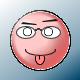 Obrázek uživatele autoversicherung rechner