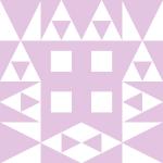 Ikonka działu tematycznego