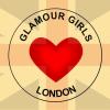 glamourgirls4's Photo