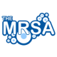 themrsa