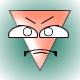 Avatar for drago_metioro