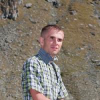Gravatar of Vadim Popa