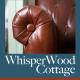 ALVN of WhisperWood Cottage & Junkologie