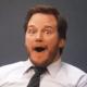Cadetmahoney's avatar