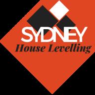 #01sydneyhouse01