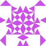 smsmrs's avatar