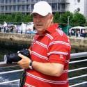 imageman's Photo