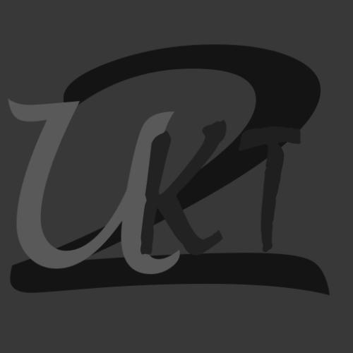 UKT2 profile picture