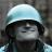 WaffleDonut's avatar