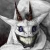 New Targets For Furry Domin... - last post by KryliaViru