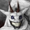New Targets For Furry Domin... - last post by KryliaViru