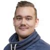 jslzod's avatar