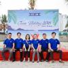 Kinh nghiệm đi Tour Đắk Lắk Đà Nẵng bằng phương tiện gì? - bài viết cuối bởi Tour du lịch Đà Nẵng