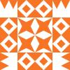 Το avatar του χρήστη Στελλα73