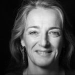 Profile picture of Esther van den Enden