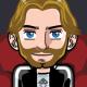 sschlie's avatar