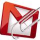 Gravatar of Roadrunner email