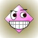 Zdjęcie profilowe - moczynskiego37