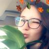 CafeMaid_Eli avatar