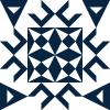 Το avatar του χρήστη jay