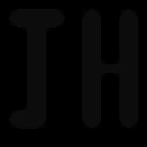 Profile picture for darkjh