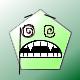 аватар юзера Комментатор 54