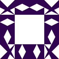 Group logo of Mitchell South-dakota (United States)