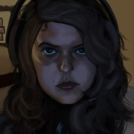Kassandra Vasquez