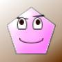 RaxneL - ait Kullanıcı Resmi (Avatar)