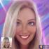 Caroline's avatar