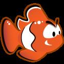 Gellofish's Photo