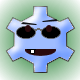 BB Contact options for registered users 's Avatar (by Gravatar)