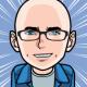 DiiCE's avatar