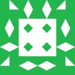 Dylanvqiu