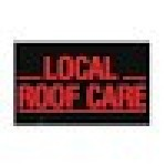localroofcare