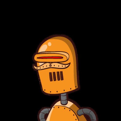 Planetkid32 profile picture