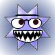 wikimath