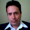 Ajuda com xPath e Array no postgres 9.0 - �ltimo post por Moadib