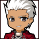 Wonton's avatar