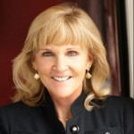 Profile picture of Susan Curtin