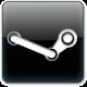 RyMan91's avatar