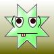 Аватар пользователя Катя